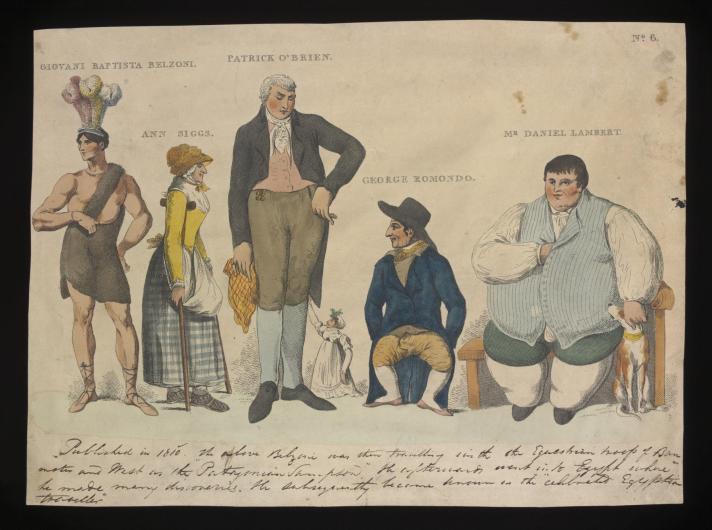 copyright Victoria and Albert Museum