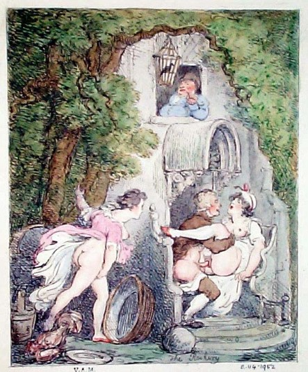 Thomas_Rowlandson_(4)