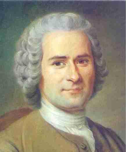 jean-jacques-rousseau (1712-1778)